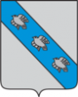 Курск герб