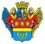 Выборг герб