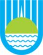 Биробиджан герб