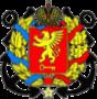 Керчь герб