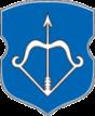 Брест герб