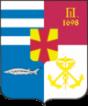 Таганрог герб