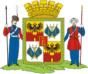 Краснодар герб