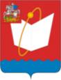 Фрязино герб