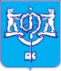 Южно-Сахалинск герб