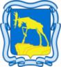 Миасс герб