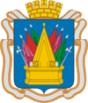 Тобольск герб