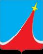 Люберцы герб