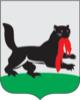 Иркутск герб