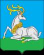 Одинцово герб