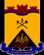 Шахты герб