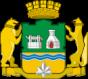 Екатеринбург герб