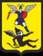 Архангельск герб