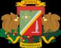 Зеленоград герб