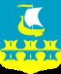 Кимры герб