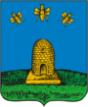 Тамбов герб
