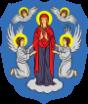 Минск герб