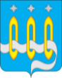 Щелково герб