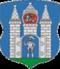 Могилёв герб