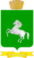 Томск герб
