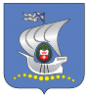 Калининград герб