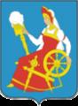 Иваново герб