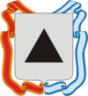 Магнитогорск герб