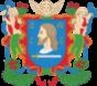 Витебск герб