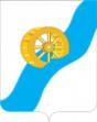Ивантеевка герб