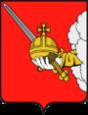 Вологда герб