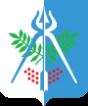 Ижевск герб