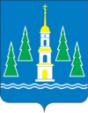 Раменское герб