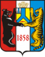 Хабаровск герб