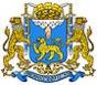 Псков герб
