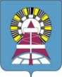 Ноябрьск герб