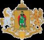 Рязань герб