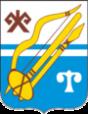 Горно-Алтайск герб