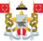 Смоленск герб