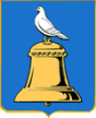 Реутов герб