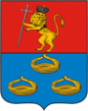 Муром герб