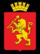 Красноярск герб