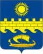 Анапа герб