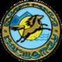 Кокшетау герб