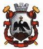 Орск герб