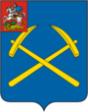 Подольск герб