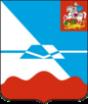Красногорск герб