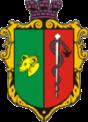 Евпатория герб