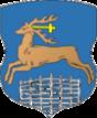 Гродно герб