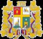 Ставрополь герб