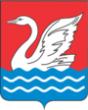 Долгопрудный герб